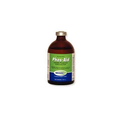 Phos-Aid 20%