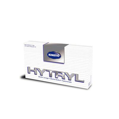 Hytryl®
