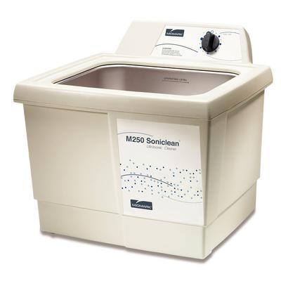 Soniclean® Ultrasonic Cleaners