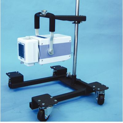 United Radiology System Accessories
