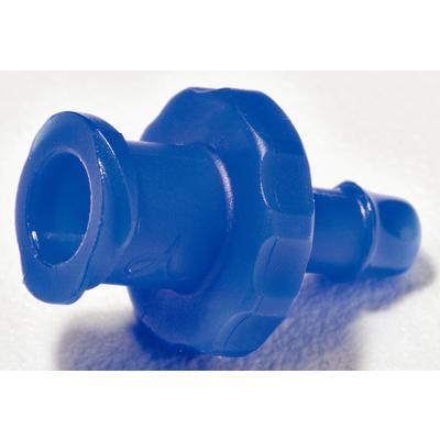 Little Herbert™ Luer Lock Adapter for Tomcat Catheter