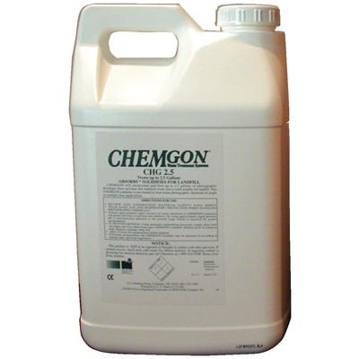 Chemgon® Disposal System