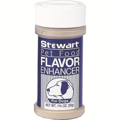 Flavor Enhancer