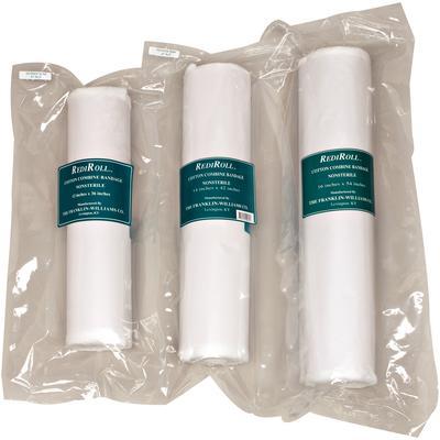 RediRoll™ Bandage