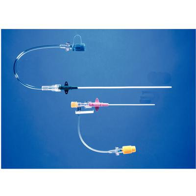 MILA Extended Use IV Catheter