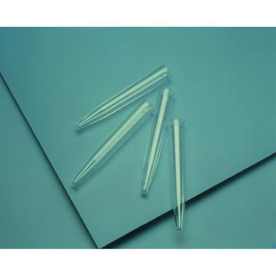 Plastic Centrifuge Tubes
