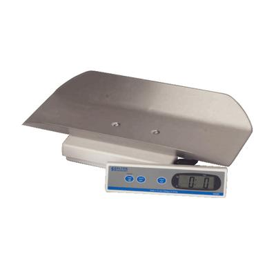 Digital Scale with Tray