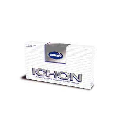 Ichon™