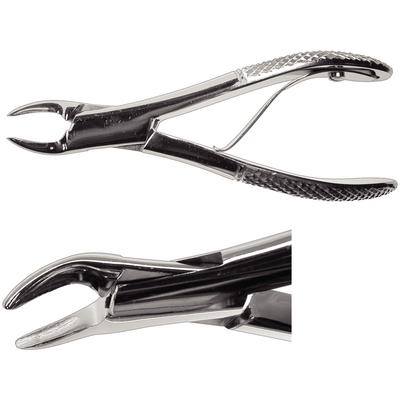 Cislak Small Breed Extracting Forceps