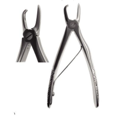 Cislak Tartar Removing Forceps