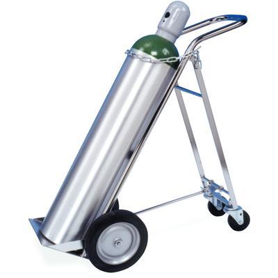 H Cylinder Cart