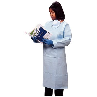 Protective Apparel Gowns