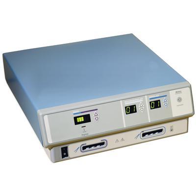 LigaSure™ System Generator