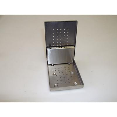 Orthopedic Drill Case