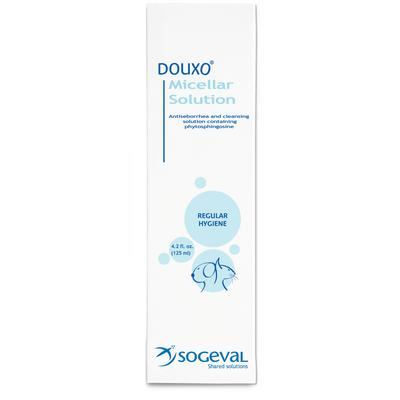 Douxo® Micellar Solution