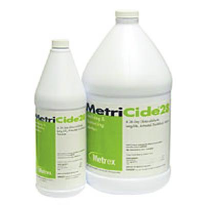 MetriCide® 28