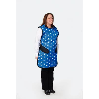 Wolf Easy Wrap X-ray Aprons