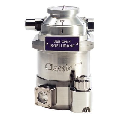 SurgiVet Classic T3™ Vaporizer