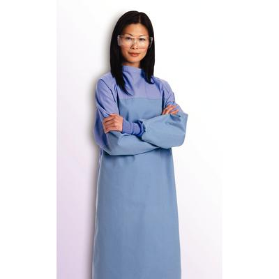 SteriCloth® Critical-Coverage Gowns