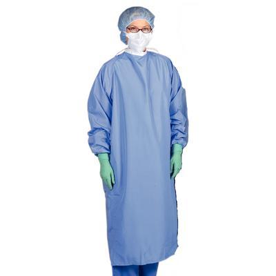 Blockade® Surgeon's Gown