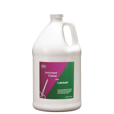Miltex® Surgical Instrument Cleaner and Lubricant