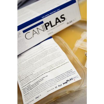 Caniplas®
