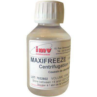 IMV Maxifreeze Centrifugation