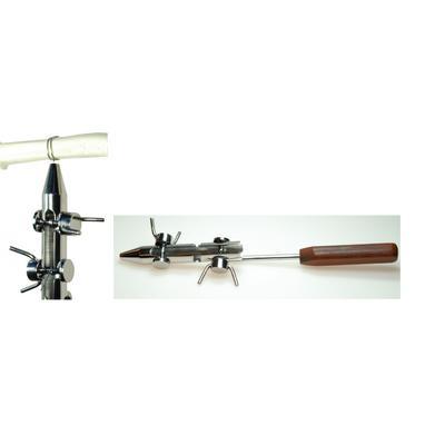 Cerclage Wire Tightener