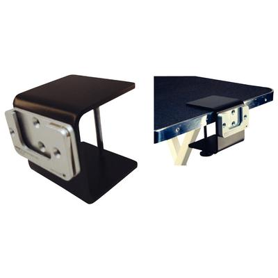 Universal Table Mount