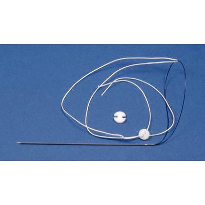 LigaFiba ISO Toggle Sutures