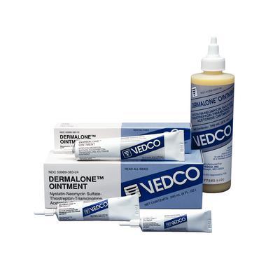 Dermalone™ Ointment
