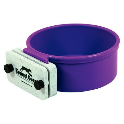 Kennel-Gear™ Plastic Bowl System