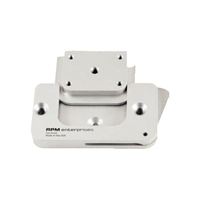 Kennel Gear Mounting Accessories