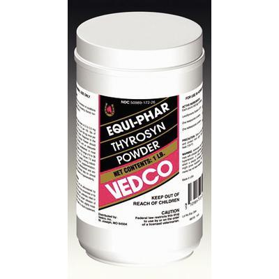 Thyrosyn Powder (Equi-Phar™ Brand)