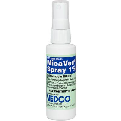 MicaVed®