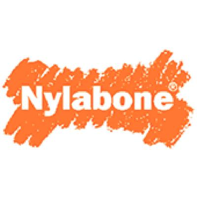 Nylabone Dental Chews