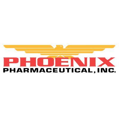 Dexamethasone Injection (Phoenix)