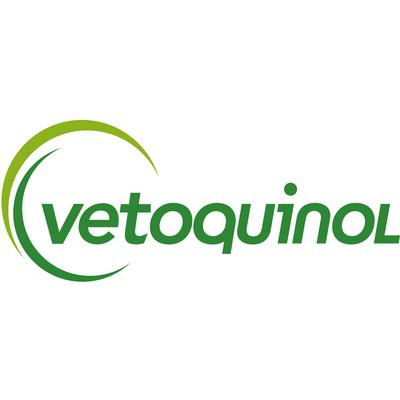 Aloe and Oatmeal Shampoo (Vetoquinol)