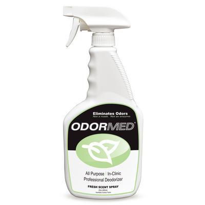 OdorMed®