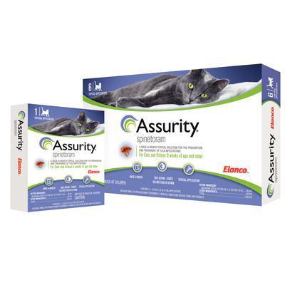 Assurity®