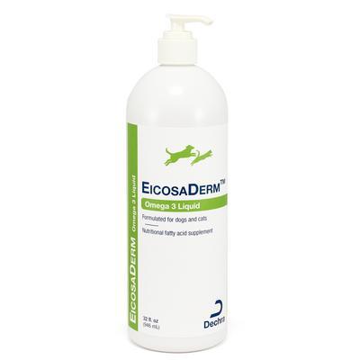 EicosaDerm Liquid