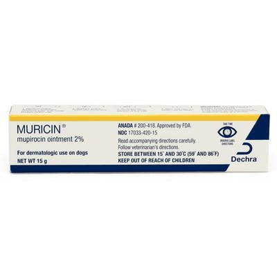 Muricin™ Ointment 2%