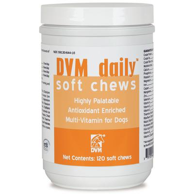 Daily™ Soft Chews