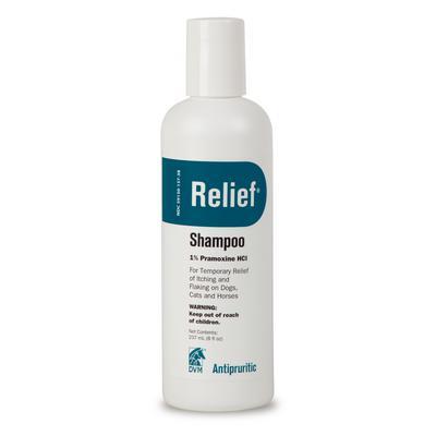 Relief™ Shampoo