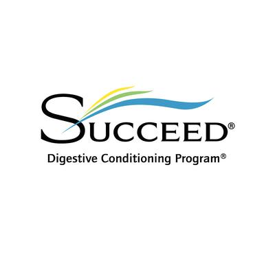 SUCCEED® Equine Fecal Blood Test™