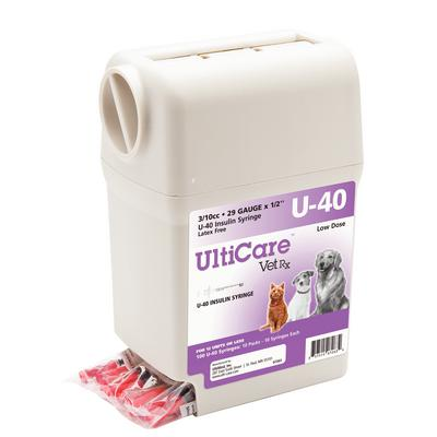 UltiGuard™ Safe Pack