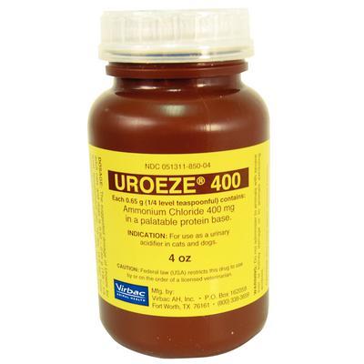 Uroeze®