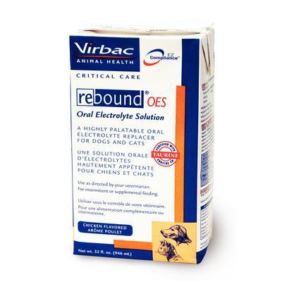 Rebound® OES
