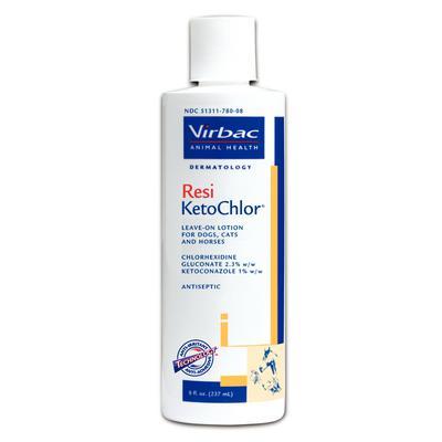 Resi KetoChlor® Leave-On Lotion