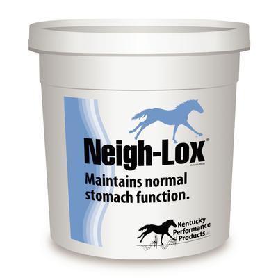 Neigh-Lox®